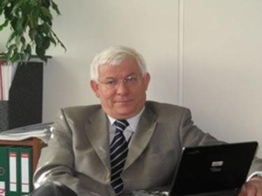 """Проф. Янко Янев: Участието на държавата в АЕЦ """"Белене"""" е задължително"""