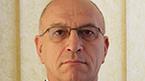 Емил Христов е новият зам.-шеф на парламента