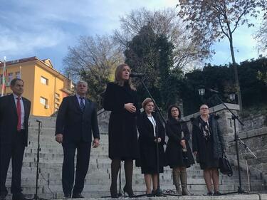 Всеки трети турист в Пловдив - чужденец
