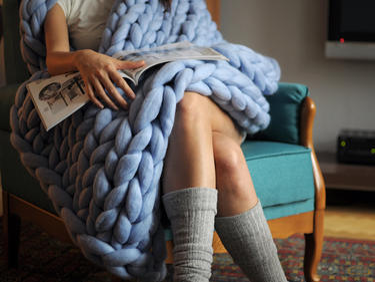 Плетки против стрес