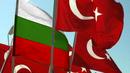 България и Турция са на път да възстановят търговията с животни