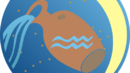 Дневен хороскоп за понеделник, 04 декември 2017 г.