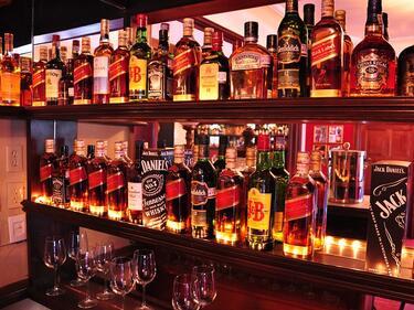Българинът пие все по-малко