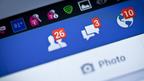 Facebook отваря офис в Лондон