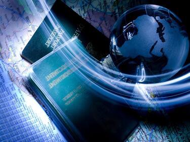 Посолството на САЩ в Русия възобновява някои визови услуги