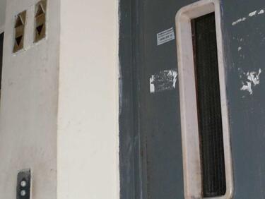 Нов орган ще създава мерки за сигурност в асансьорите