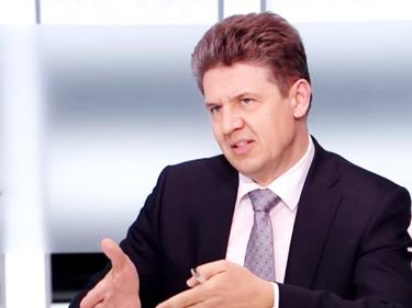 Будапеща: Брюксел разбра, че нищо лошо няма да строим АЕЦ с руска технология