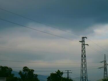 Голяма част от София с по-сигурно електрозахранване за зимата