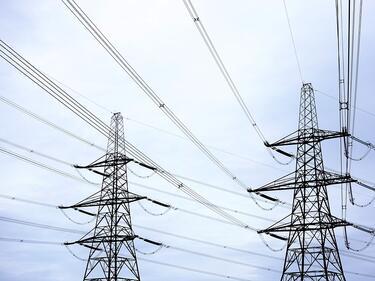 По-сигурна доставка на ток в 9 столични района