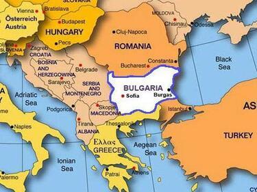 Световната банка – готова да финансира Западните Балкани