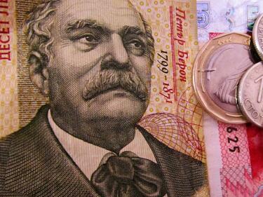 Варна се нарежда на пето място в страната по заплати