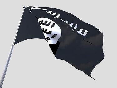 """Европейски индустриален гигант финансирал """"Ислямска държава"""""""