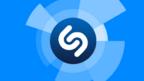 Apple ще купува популярно приложение за музика
