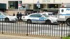 Нюйоркският терорист бил под джихадистко влияние