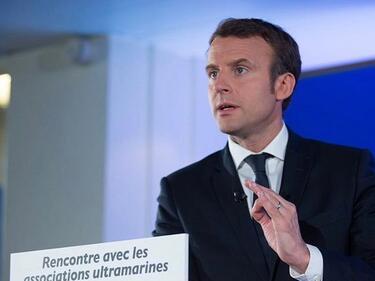 Светът се събира в Париж, за да се бори с глобалното затопляне