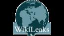 Съдът във Великобритания призна WikiLeaks за медия