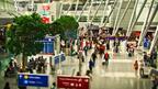 Хаос на летището в Атланта