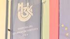 Зам.-управителят на НЗОК е освободен от поста си