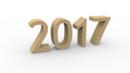 61% от българите очакват по-добра 2018 г.
