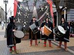 Флашмоб, рок и фолклор срещу дрогата на Игнажден