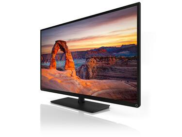 Очаква се ръст в продажбите на LCD телевизори