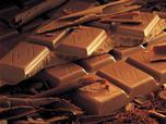 Швейцария спира субсидиите за износ на шоколад