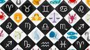 Дневен хороскоп за 24 декември