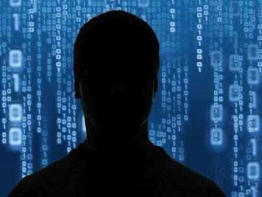 Хакери се събират днес на годишен конгрес