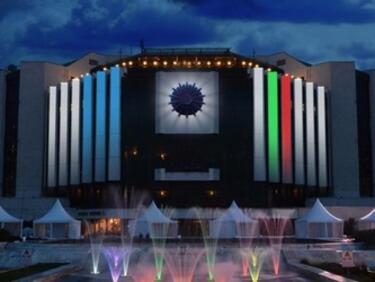 НДК посвещава концерта на 1-ви януари на европредседателството