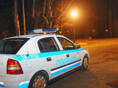Петорно убийство в Нови Искър навръх Нова година