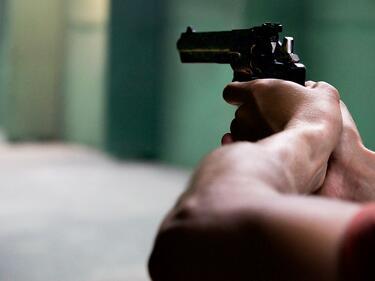 Психиатър: Убийството в Нови Искър е подготвяно и премислено