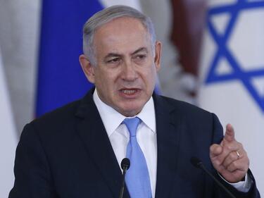 Израел ще гони мигранти, дава им по $3000 да напуснат