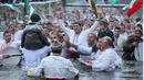 Леденото хоро от Калофер влиза в световното културно наследство