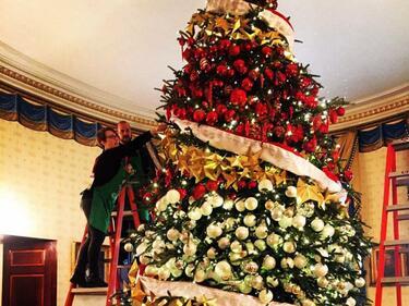 Днес се отбелязва Коледа по стар стил