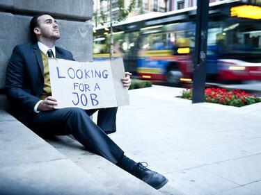Безработицата в Еврозоната намалява