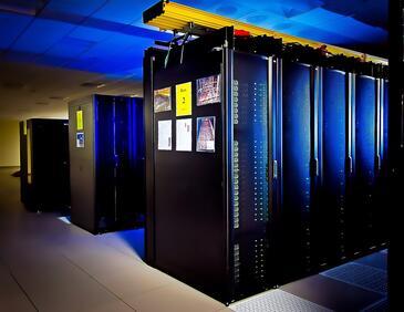 Брюксел предлага на ЕС да купи суперкомпютри за €1 млрд.
