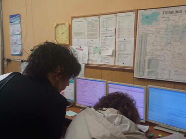 Държавата ще вдига на крака болницата в Ловеч