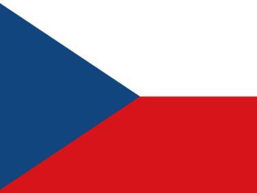 Чехия гласува