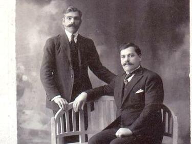 Отбелязваме 140-тата годишнина от рождението на Яворов