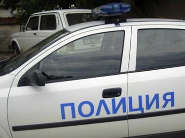 Откриха труп във Варна