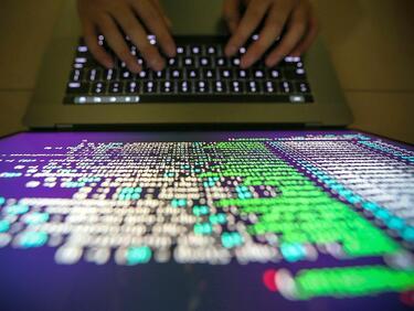 Смятат, че компютърният вирус NotPetya е създаден от руснаците