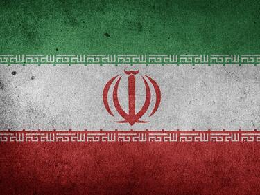 Иран отхвърли промените в ядрената сделка