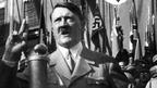 Продават на търг мерцедесът на Хитлер