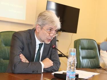 """Екоминистърът оттегли заповед за изключване на имоти от парк """"Витоша"""""""