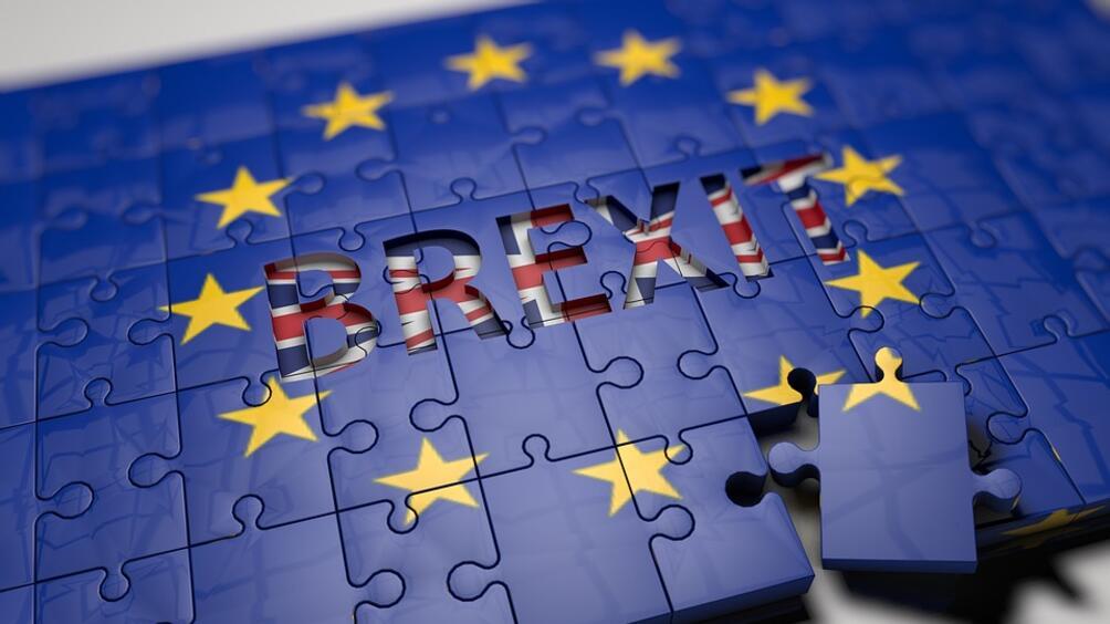 Втори референдум във Великобритания по въпроса за излизането от ЕС