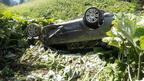 11 тежки катастрофи са станали през изминалото денонощие