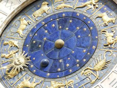Седмичен хороскоп за периода 22 януари-26 януари 2018 г.