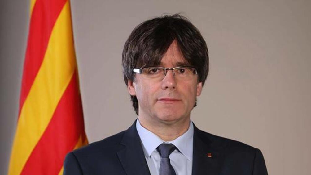 Испанската прокуратура поиска от върховния съд на страната да издаде