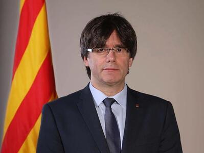 Мадрид поиска международна заповед за арест на Пучдемон