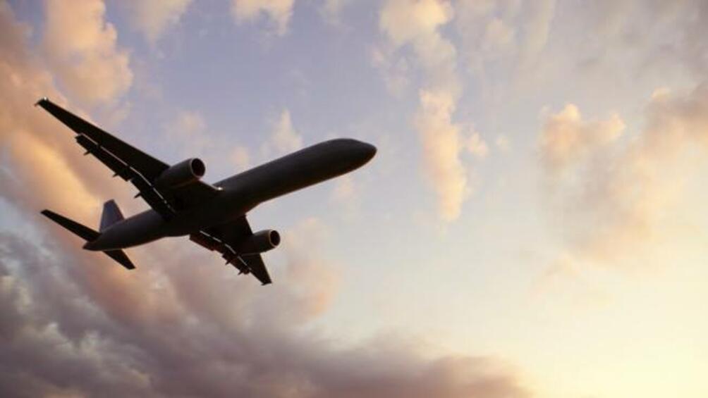 Най-малко 150 полета бяха отменени от международното летище в Токио